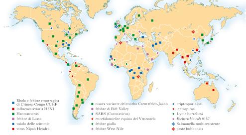 mappa-infezioni