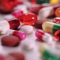 Gli antibiotici: uno sguardo d'insieme