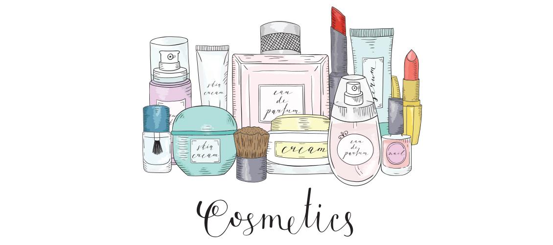 Quando la microbiologia incontra la cosmesi: cosmetici e rischio microbiologico