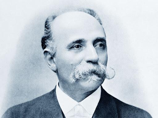 Bartolomeo Camillo Emilio Golgi