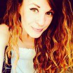 Foto del profilo di Ilaria Bellini