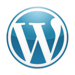 Wordpress powers 27% of the Internet and is basically the Cadillac of content management systems