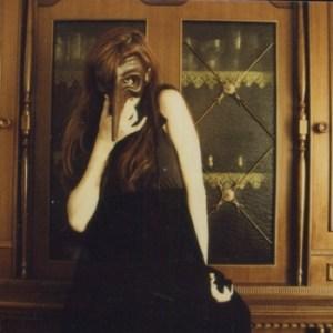 Diana Debord