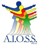 AIOSS