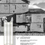 hd_2016_iocandina_iluoghidelsilenzio