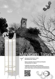 HD_2016_locandina_Taroni