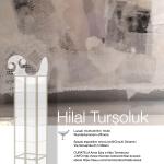 HD_2016_locandina_tursoluk