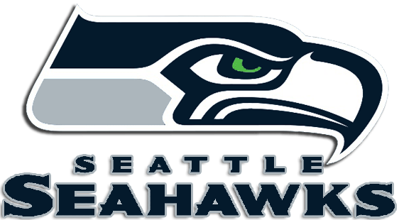 seattle seahawks logo transparent philadelphia eagles logo vector download Philadelphia Eagles Template