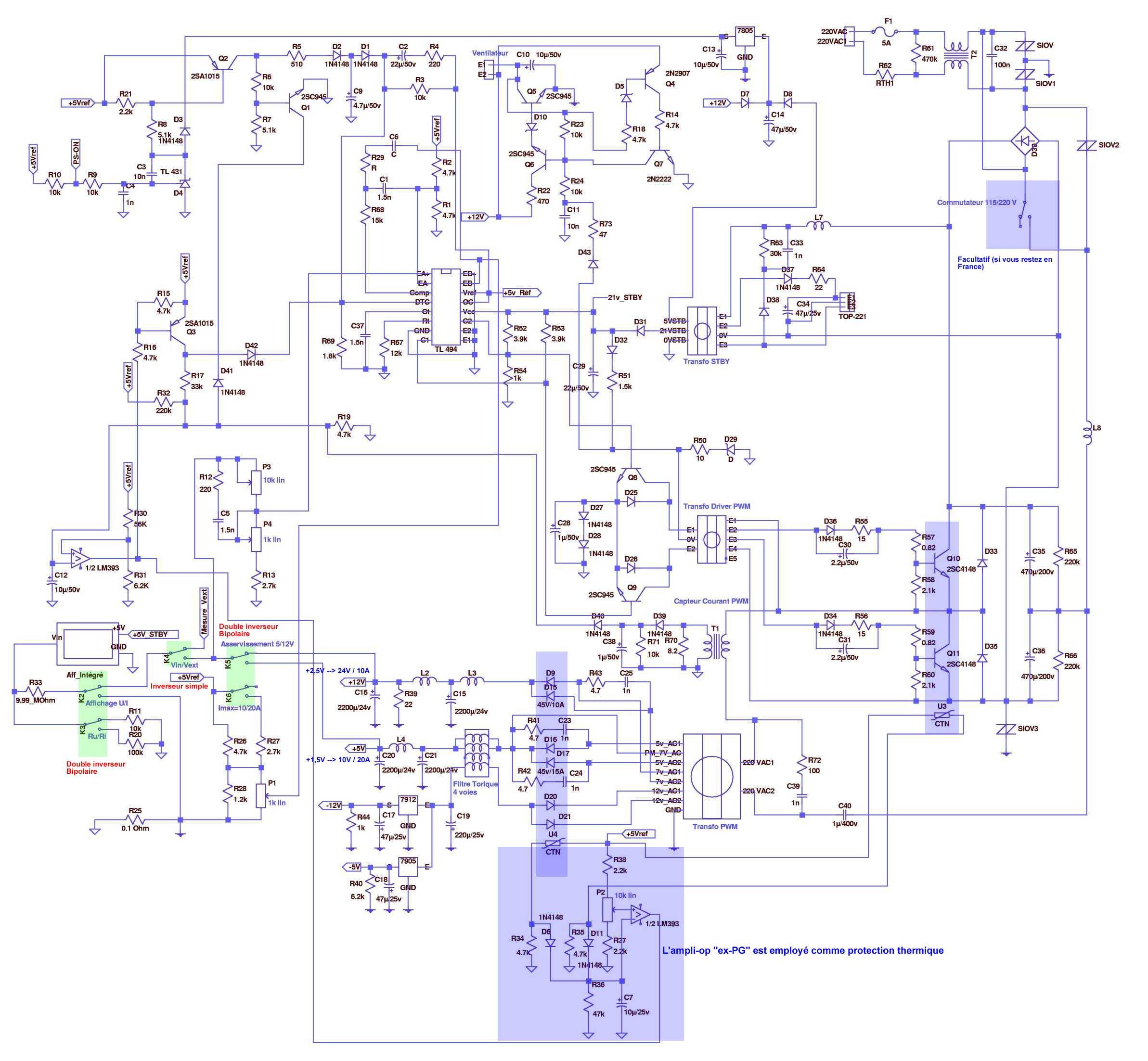 variac wiring diagram house symbols rheostat