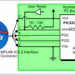 2 Ohm Wiring Diagram Overhead Crane Electrical Development Tools