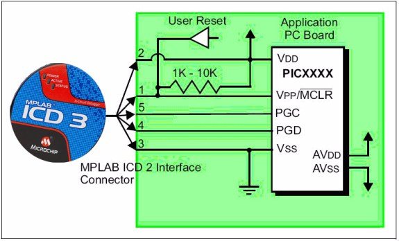 2 ohm wiring diagram pontiac g8 stereo development tools