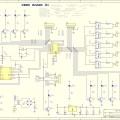 Data acquisition daq and data logging circuit diagrams circuit