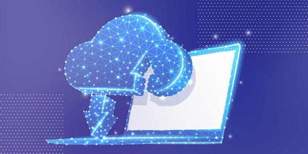 Segurança, backup e recuperação de dados no cloud computing