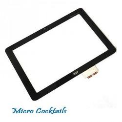 Pièces détachées et accessoires pour Acer Iconia Tab A210