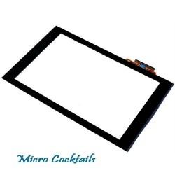 Pièces détachées et accessoires pour Acer Iconia Tab