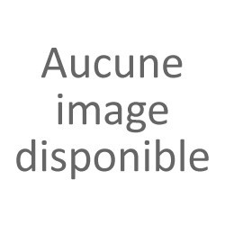 Pièces détachées pour produits Asus, transformer tab