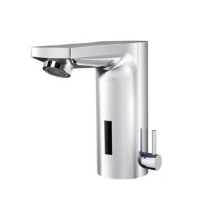 SMART - Torneira electrónica lavatório.
