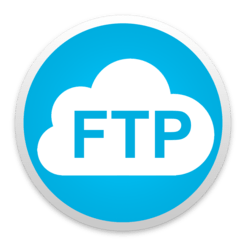 VSFTPD Ftp szerver - 2.rész