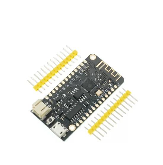 ESP32 Rev1 - Wifi-Bluetooth mikrokontroller
