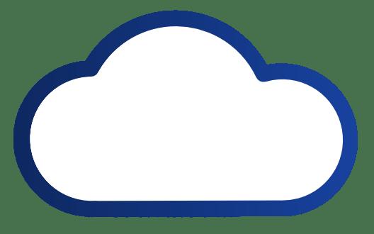 Secure Web Authentication