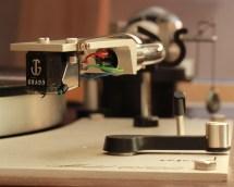 turntable cartridge wiring-diagram