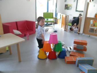 jeux de construction-3