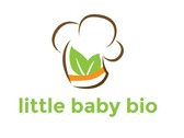 Logo du traiteur Little baby bio