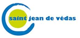 Mairie de Saint-Jean-de-Védas