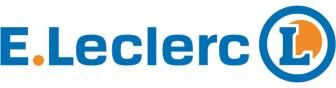Logo E. Leclerc