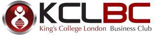 KCLBC Logo