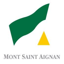 Logo MSA cropped