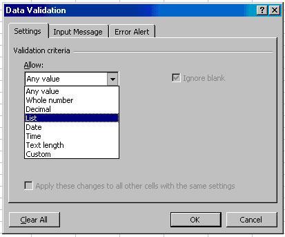 https://i0.wp.com/www.microdevsys.com/WordPressImages/Excel-DropDownMenu-IV.jpg