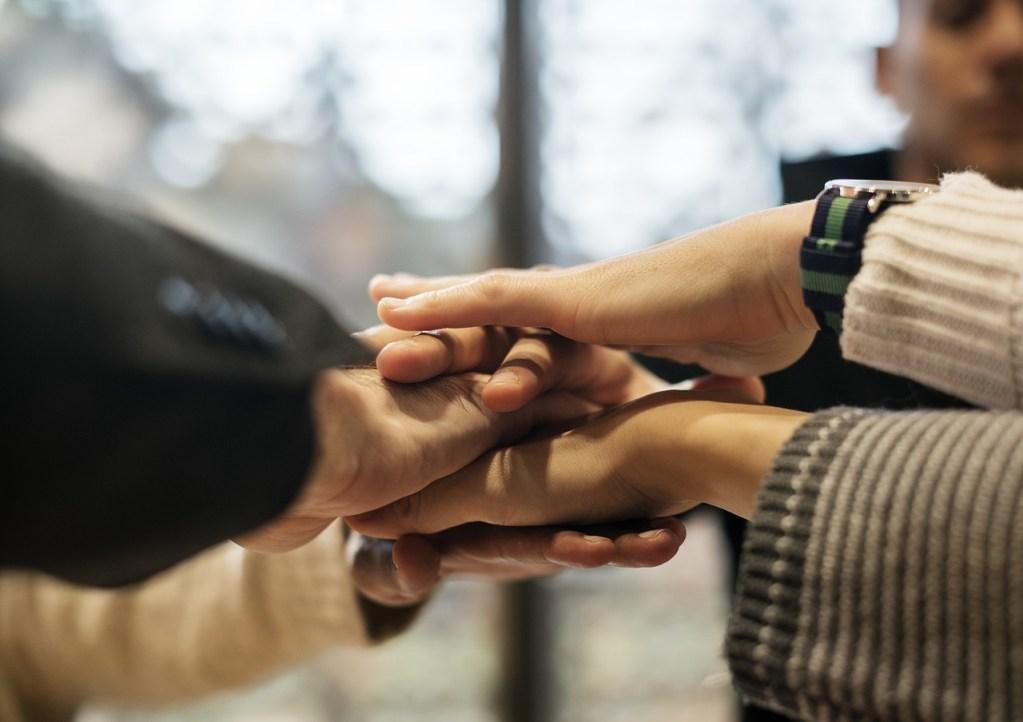 solidarité et engagement des collaborateurs