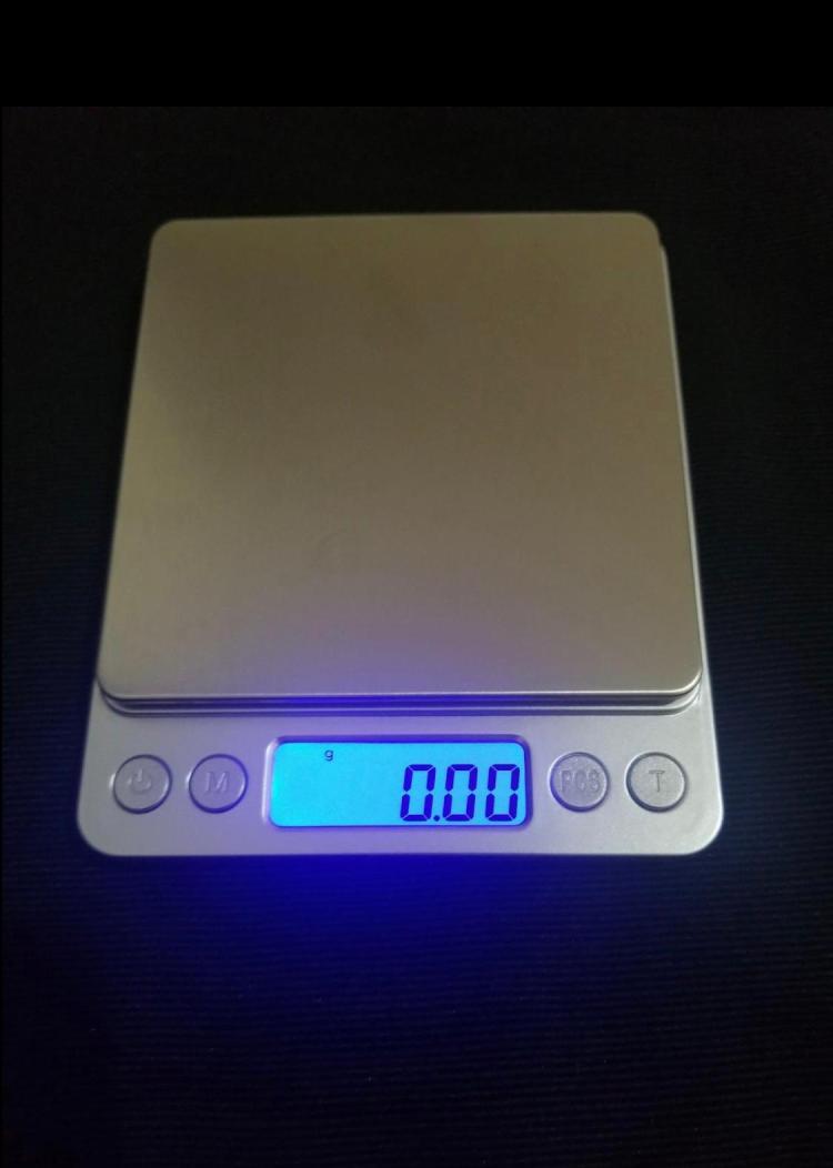 microdosing-magic-truffles-scale-2