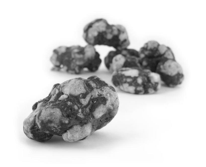 Buy Magic Truffles Online | Best Psilocybe Truffles Shop | Microdose Bros