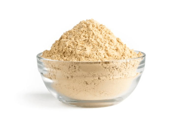 Benefits of Lion's Mane Mushroom