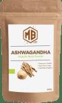 MB-Superfoods-Organic-Ashwagandha-Root-Powder