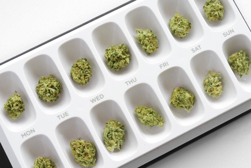 Microdosing-marijuana-