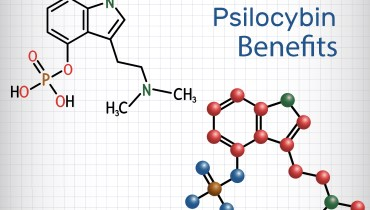 Psilocybin Benefits: How This Compound Can Help You Reach Health and Wellness Goals