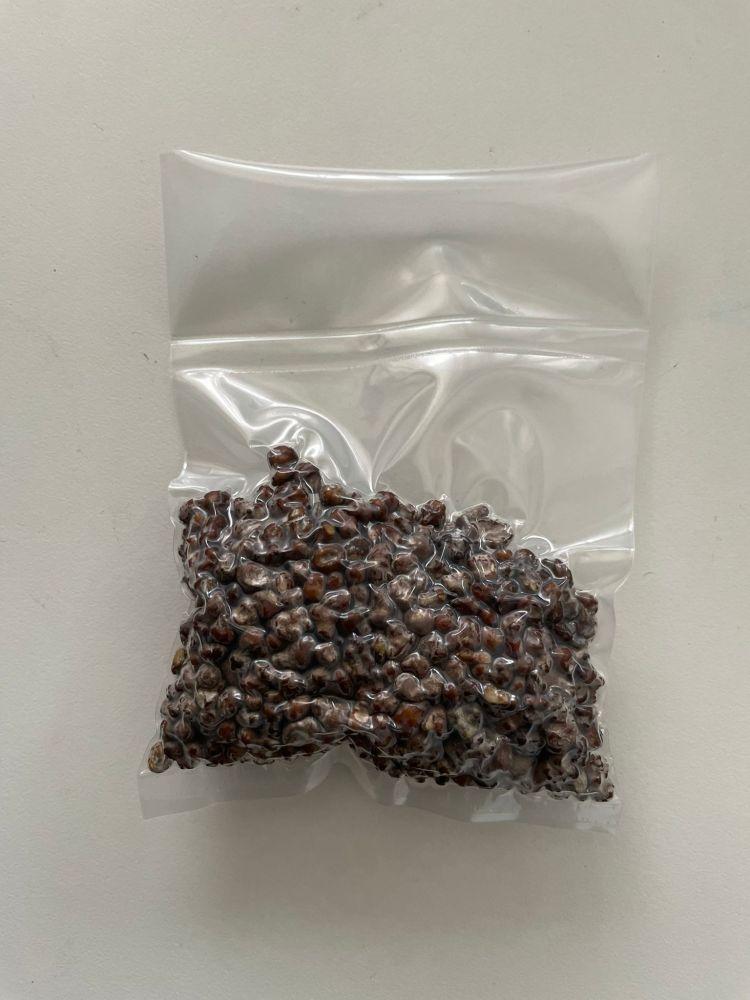 50-grams-mini-mexican-magic-truffles