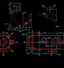 mechanical drafting [ 1024 x 768 Pixel ]