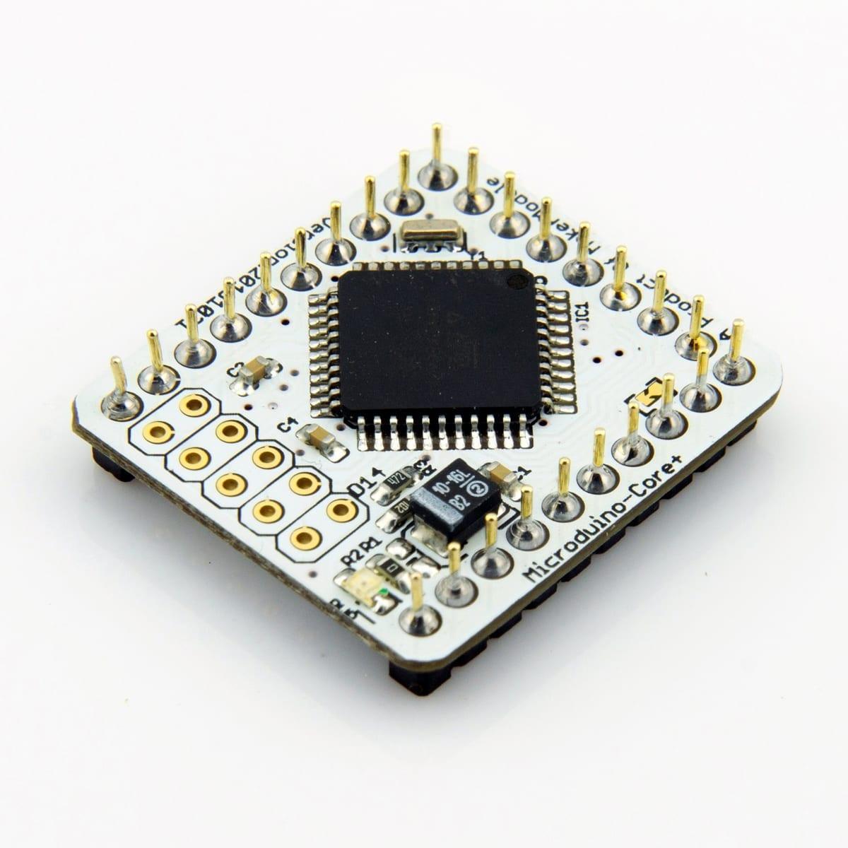 Microduino core +