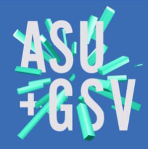 ASU + GSV Summit 2018 - Microduino