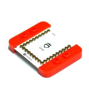 mCookie Core+ - Microduino
