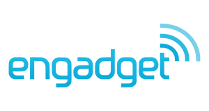logo-engadget-600x320