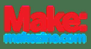 logo-makezine-600x320