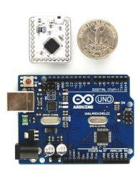 Microduino_Series_Characteristics