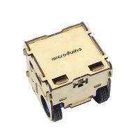 Cube Car Kit - Microduino
