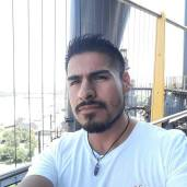 M.C. Francisco Javier Farías González Estudiante de Doctorado