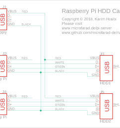 raspberry pi hdd cable circuit diagram [ 1238 x 906 Pixel ]